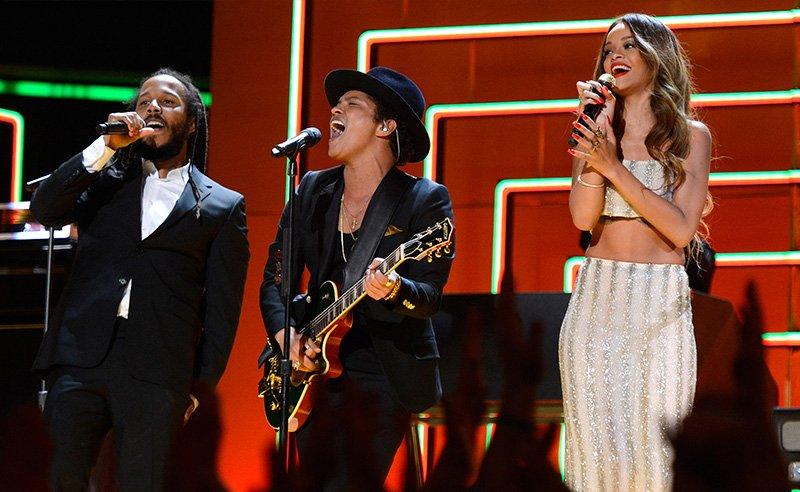 GrammyPortfolio-side-Image-Bruno-Mars