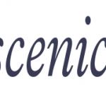 3DX Scenic.net