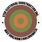 Eyer Electrical Construction