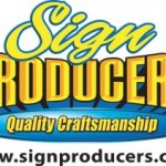 Sign Producers