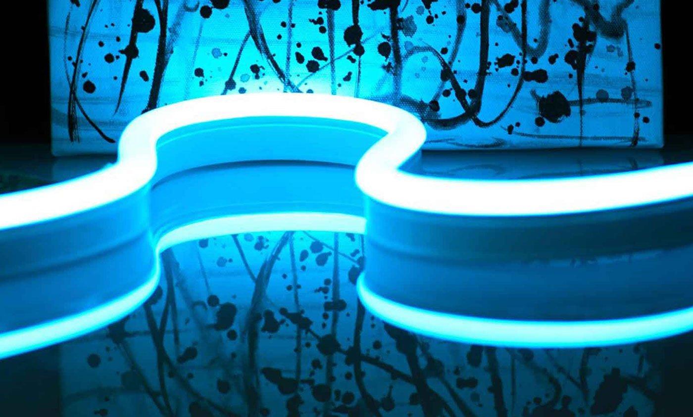 The-Advantages-of-LED-Neon-Flex