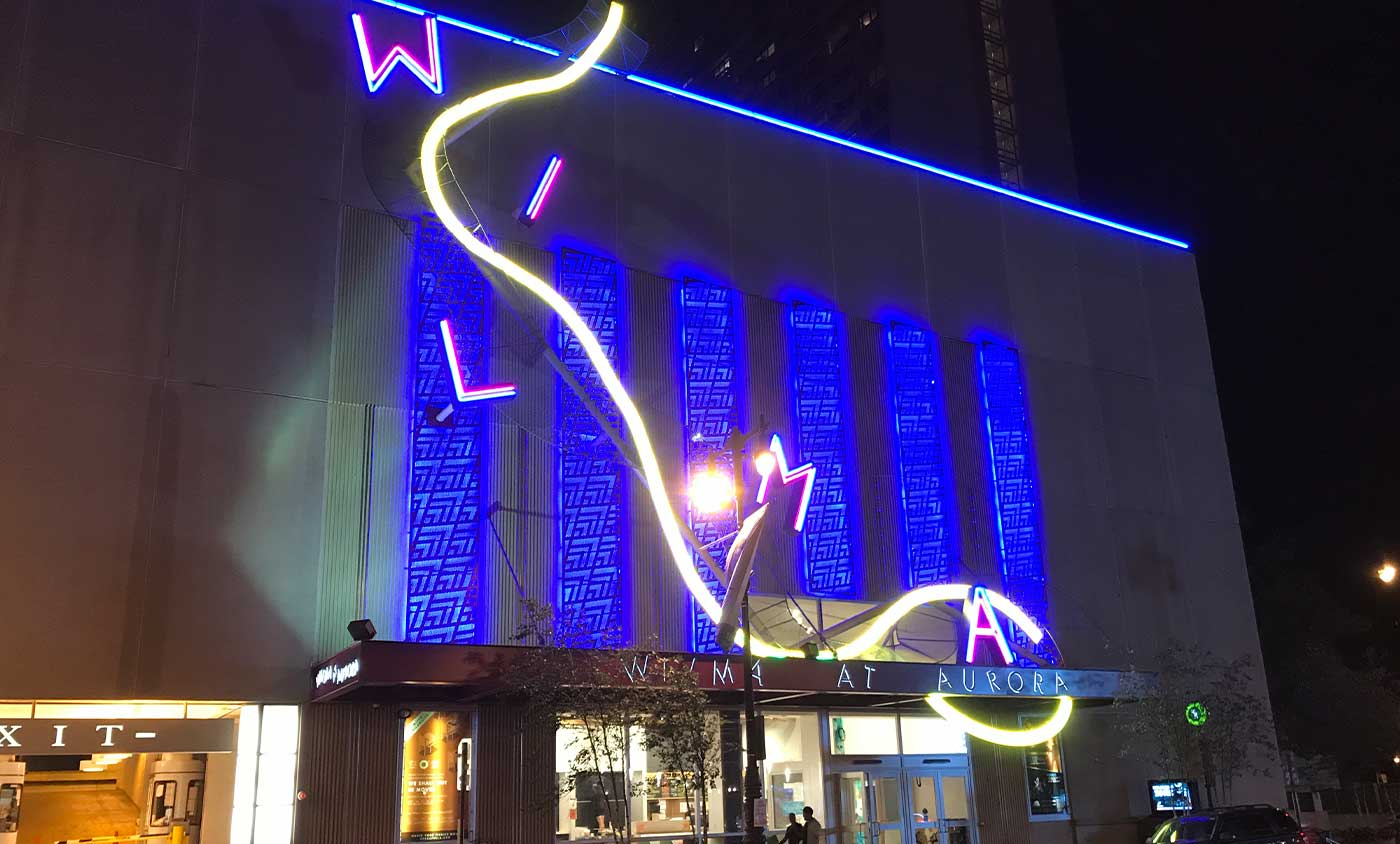 What-LED-Neon-is-Really-Saving-You-in-Energy-Consumption