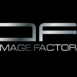 Image Factor