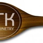 QTK Fine Cabinetry
