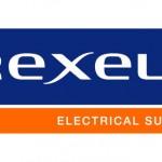 Rexel Electrical Supplies