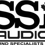 SSi Audio