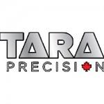 TARA Precision