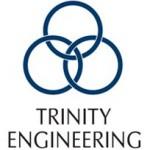 Trinity Engineering