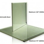 LED Light Panel 2