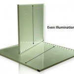 LED Light Panel 4