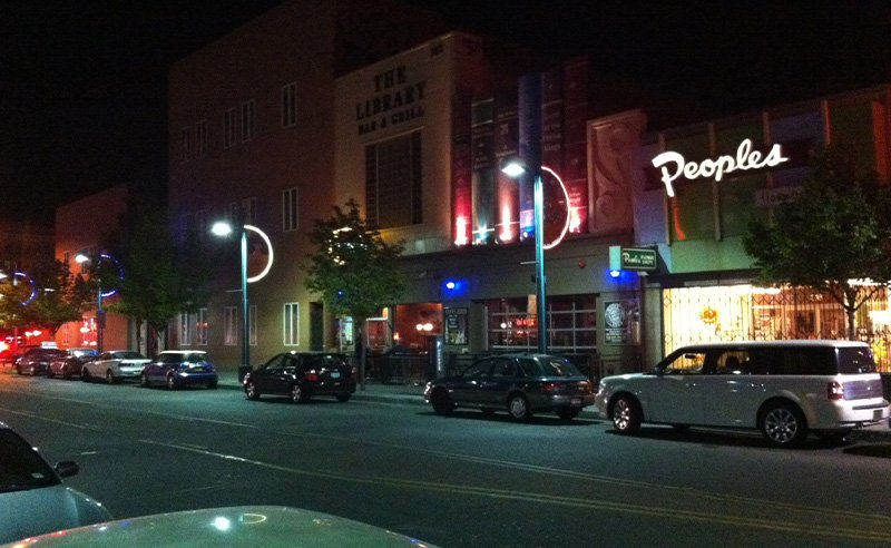 Albuquerque-Portfolio-side-Image2