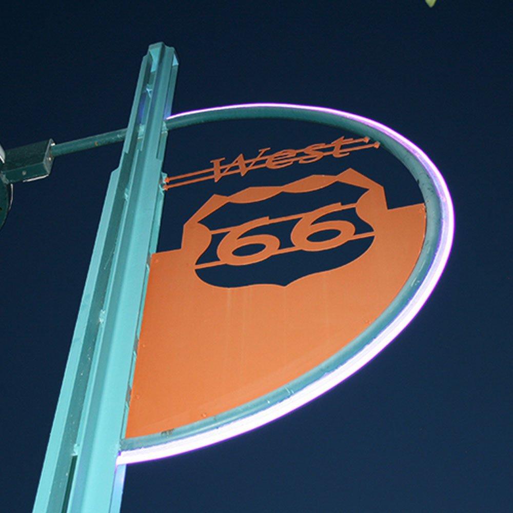 Portfolio-left-Image-Downtown-Albuquerque-Thumb