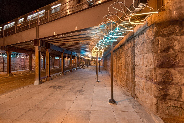 L-Street-Lightweave-west-side