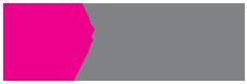 LED Neon Flex Logo