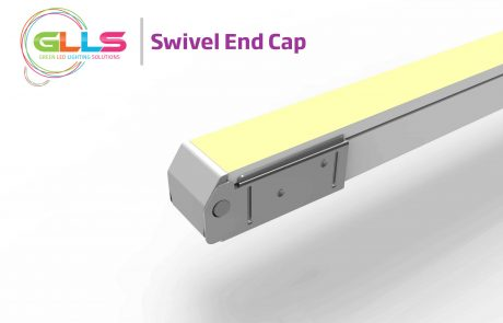 Product-Swivel-End-Cap