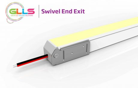 Product-Swivel-End-Exit