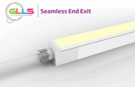 Product-Vivid-Wave-Seamless-End-Exit