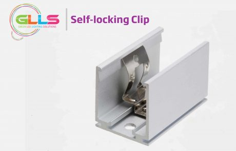 Product-Vivid-Wave-Self-locking-Clip