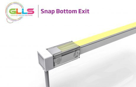 Product-Vivid-Wave-Snap-Bottom-Exit