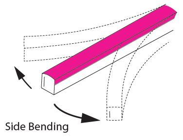 Side Bending