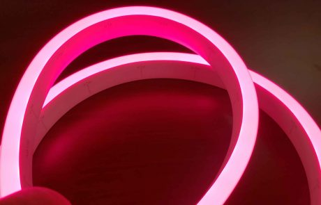 Vivid-Contour-Pink