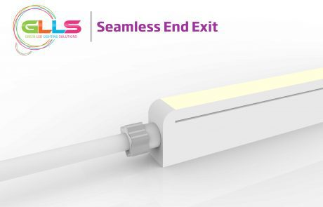 Vivid-Contour-Seamless-End-Exit