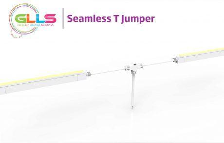 Vivid-Contour-Seamless-T-Jumper