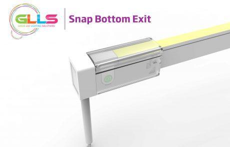 Vivid-Contour-Snap-Bottom-Exit