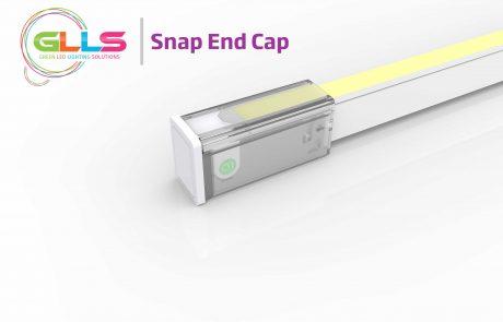 Vivid-Contour-Snap-End-Cap
