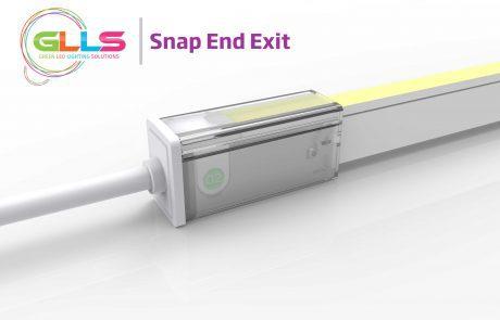 Vivid-Contour-Snap-End-Exit