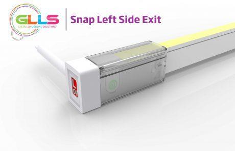 Vivid-Contour-Snap-Left-Side-Exit