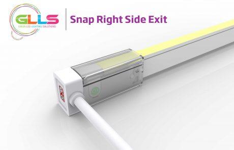Vivid-Contour-Snap-Right-Side-Exit