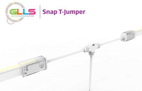 Vivid-Contour-Snap-T-Jumper