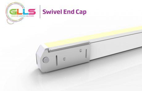 Vivid-Contour-Swivel-End-Cap
