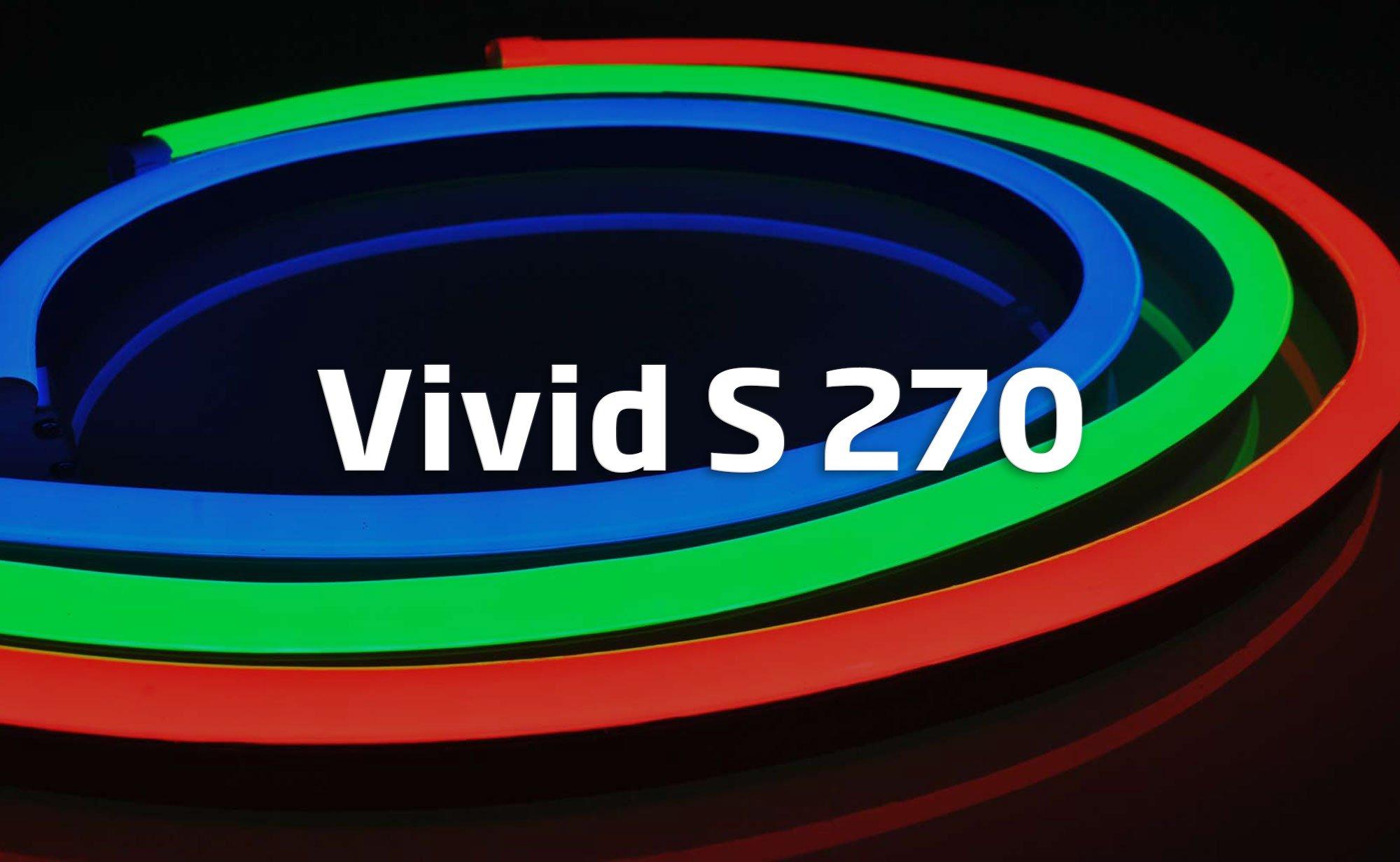 Vivid-S-270-Name