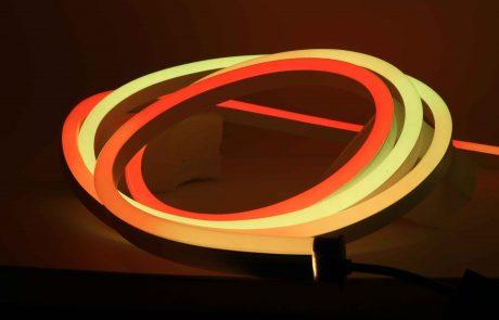 Vivid-S-270-Neon
