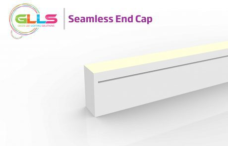 Vivid-S160-Seamless-End-Cap