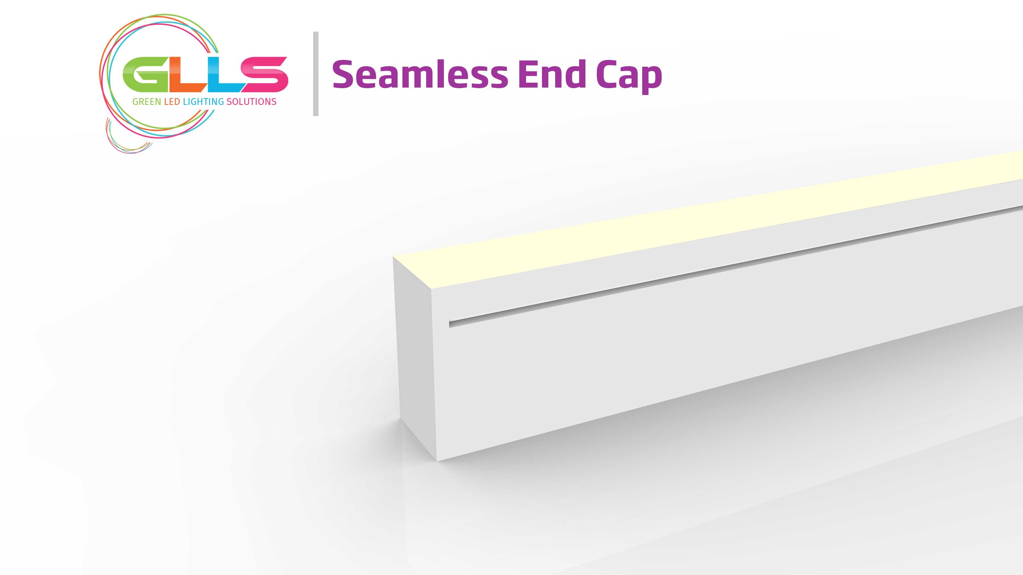 Vivid-S160-Seamless-End-Cap
