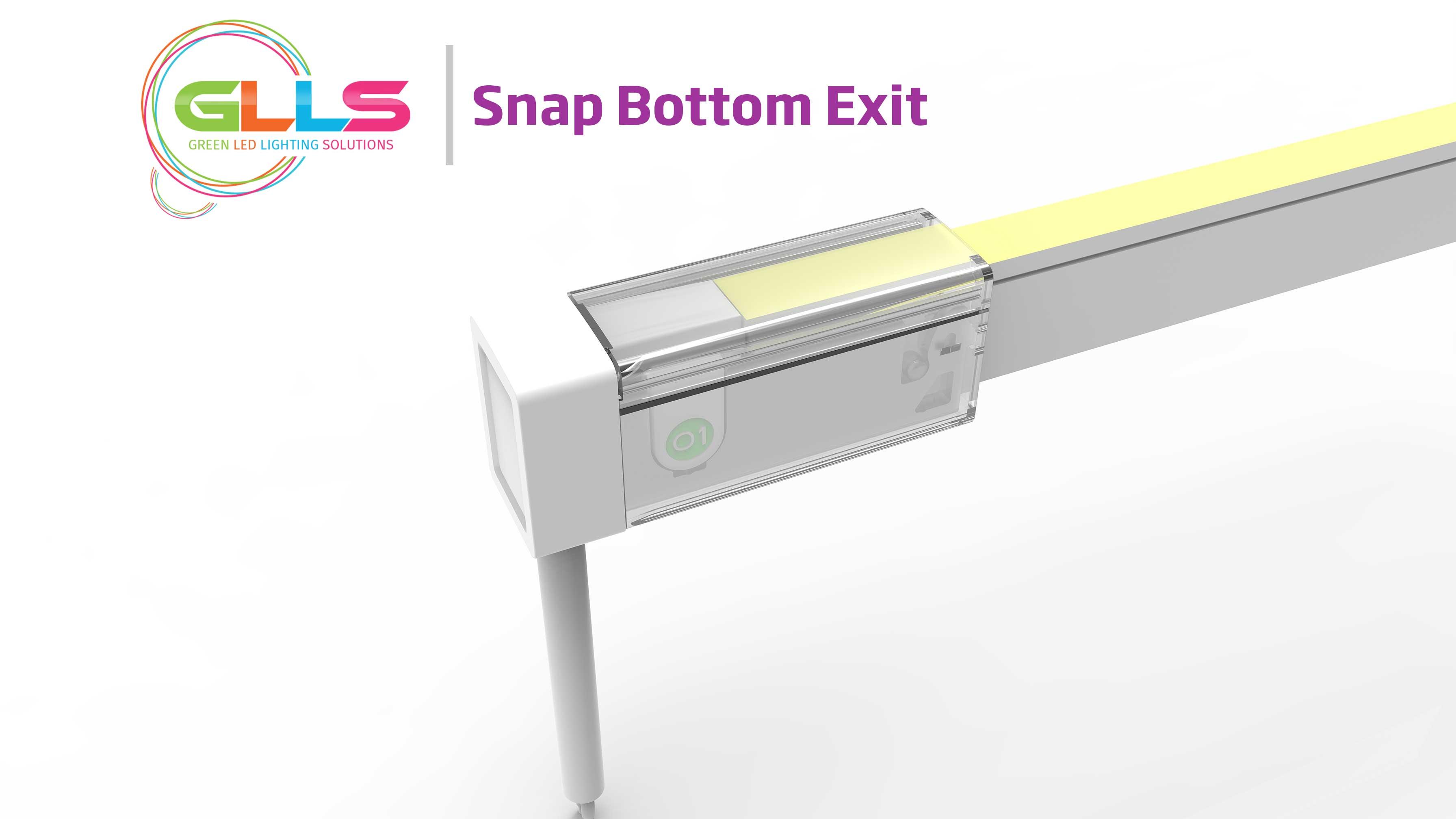 Vivid-S160-Snap-Bottom-Exit