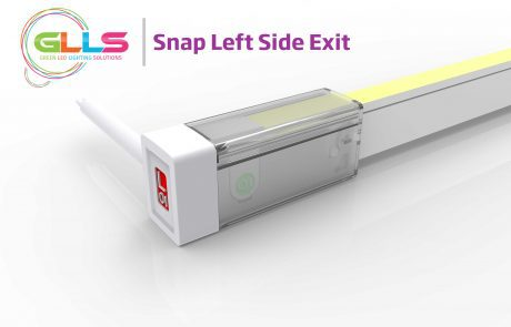 Vivid-S160-Snap-Left-Side-Exit
