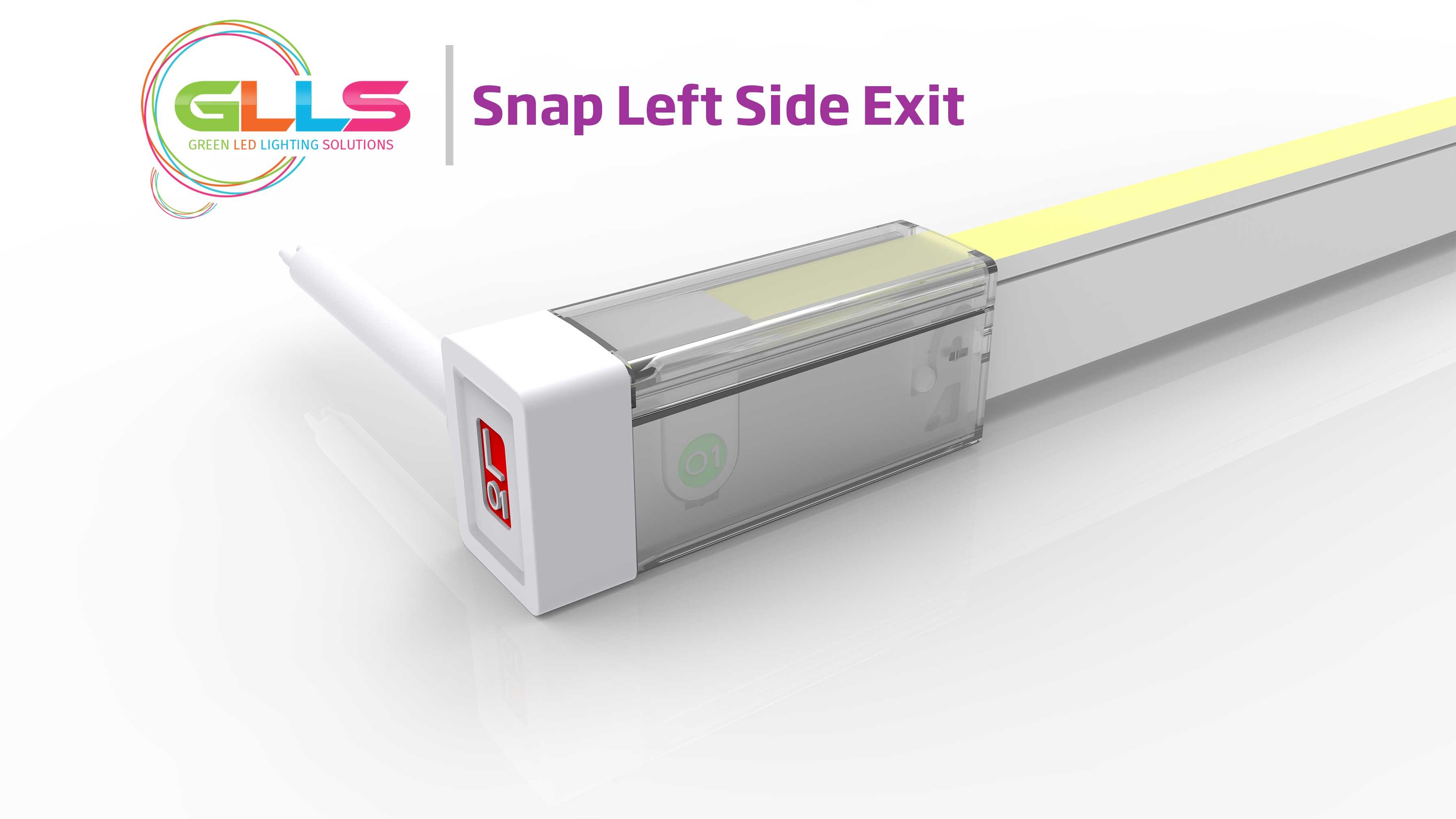 Vivid-S160-Snap-Left-Side-Exit