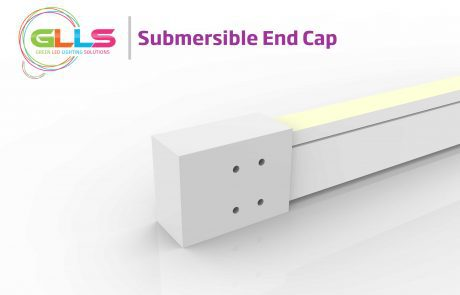 Vivid-S160-Submersible-End-Cap
