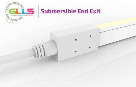 Vivid-S160-Submersible-End-Exit