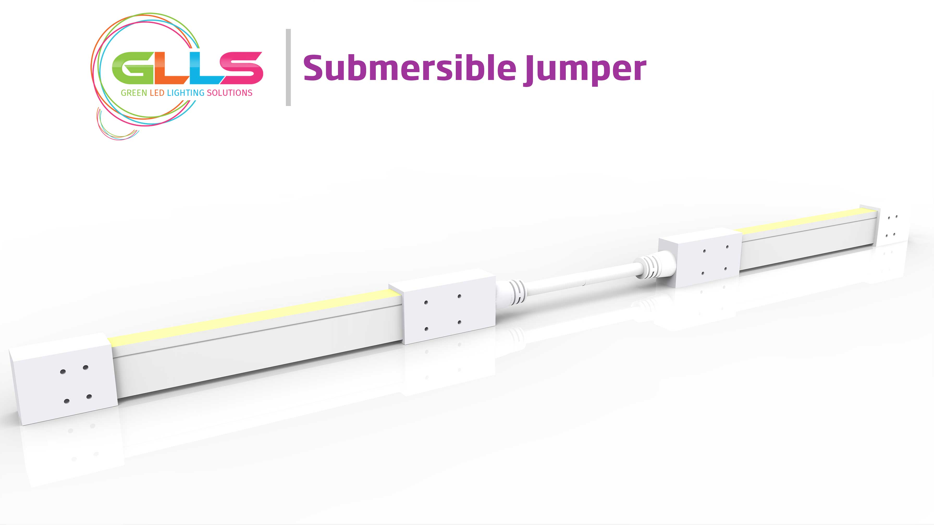 Vivid-S160-Submersible-Jumper