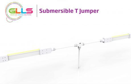 Vivid-S160-Submersible-T-Jumper