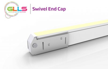 Vivid-S160-Swivel-End-Cap