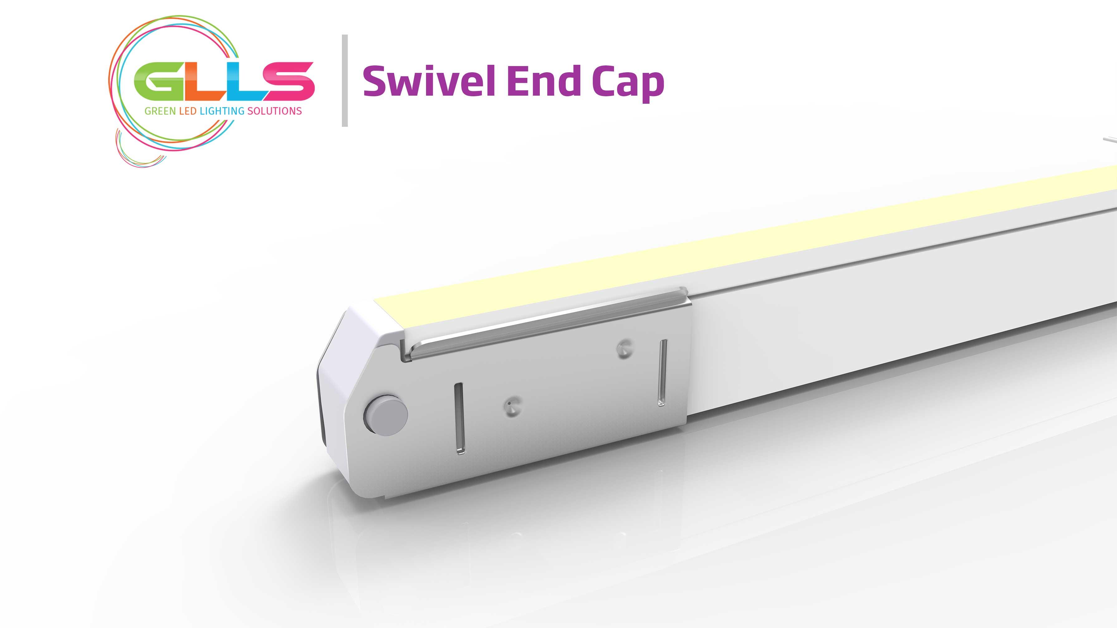 Vivid-S160-Swivel-End-Cap