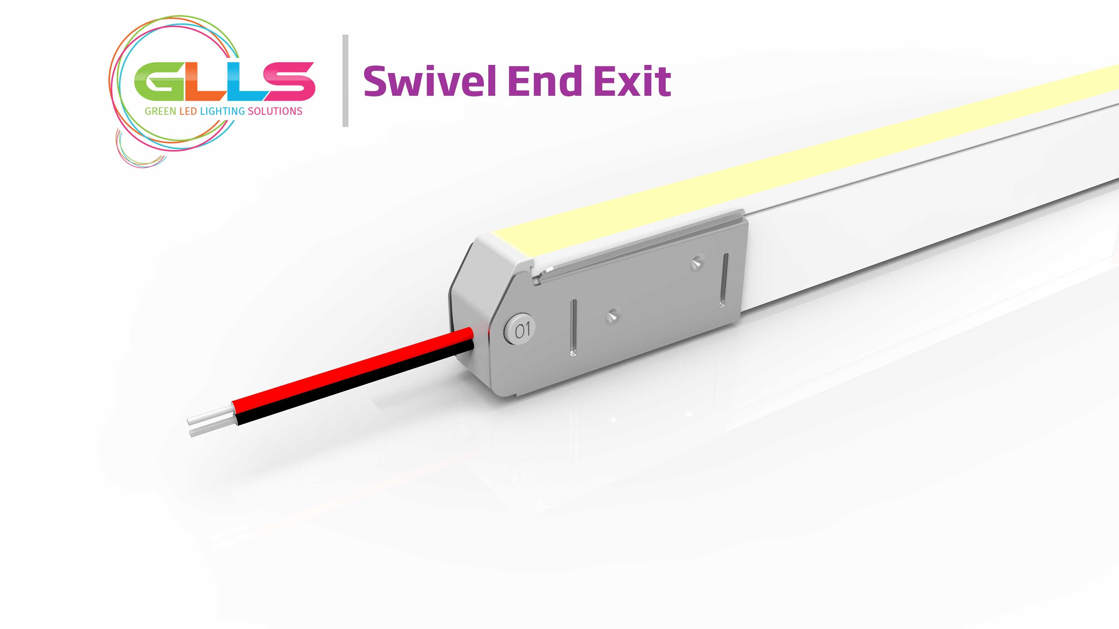 Vivid-S160-Swivel-End-Exit