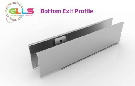 Vivid-S270-Bottom-Exit-Profile