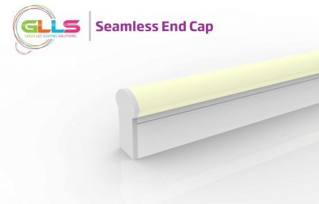 Vivid-S270-Seamless-End-Cap